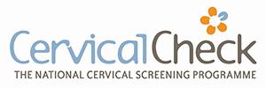 CervicalCheck-Logo